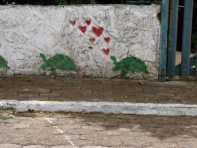 Galapagos139