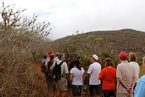 Galapagos62