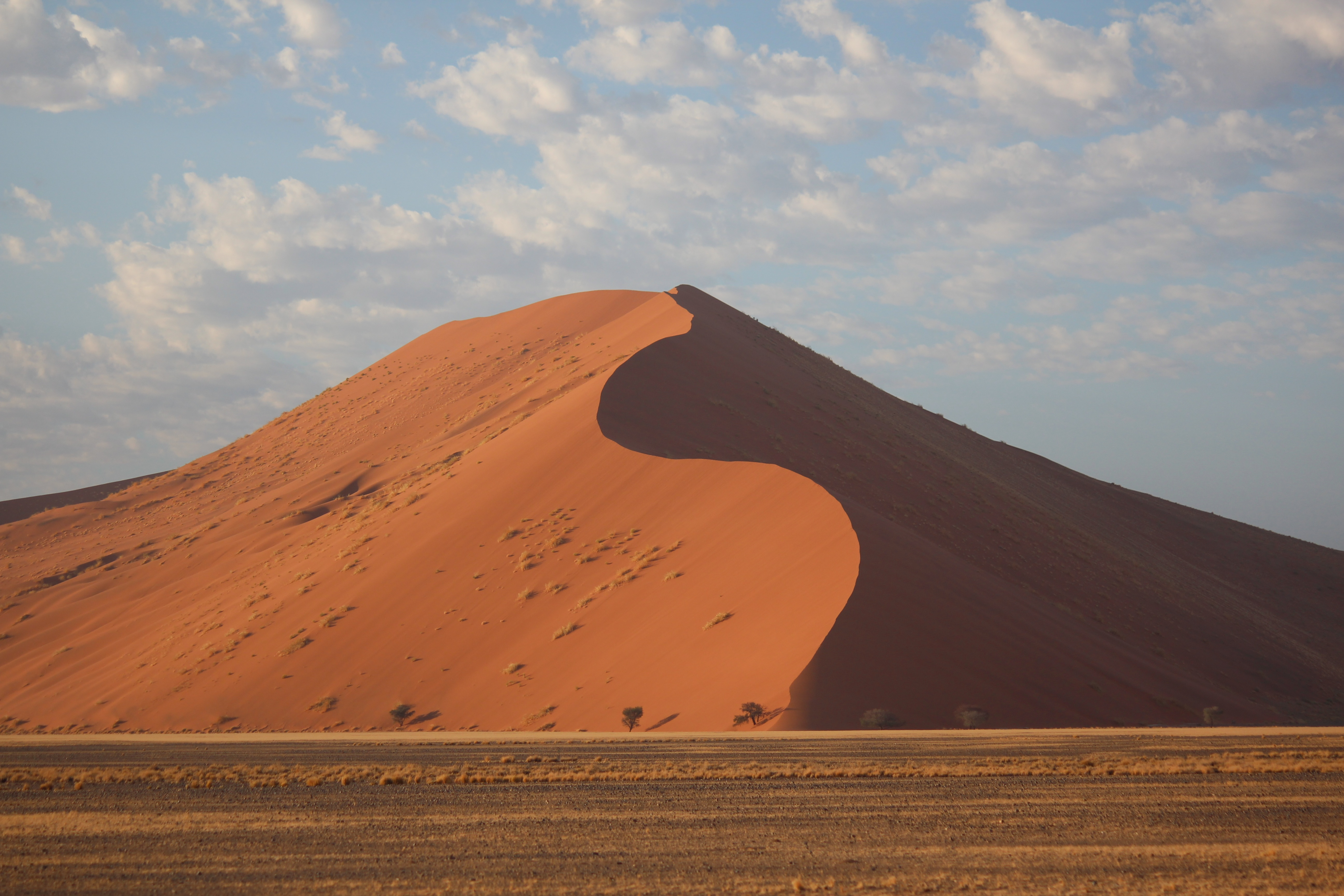 Namib-Naukluft National Park   Travels with Anne